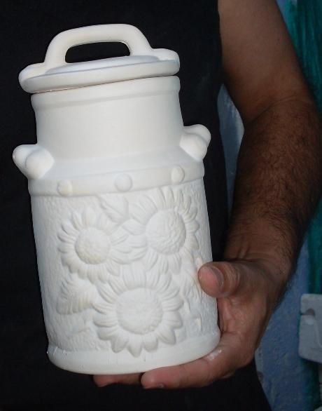 Ceramica cursos de cer mica clases de cer mica p gina 2 for Como se pone ceramica
